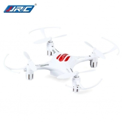 Mini RC dron JJRC H8