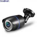 Venkovní AHD kamera 720P s IR noční vidění