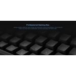 Alfawise ZK - G082 RGB herní klávesnice