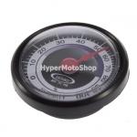 Analogový vlhkoměr, hydrometr