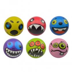 Antistresový pěnový míček