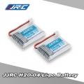 Baterie do drona H20 U839 SYMA S8 JJRC 150mAh 3,7V LiPo
