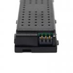 Baterie pro dron JJRC H47 ELFIE 3,7V 500mAh