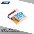 Baterie do drona H36, H8 JJRC 150mAh 3,7V LiPo