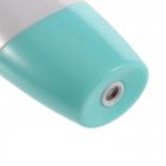 Bezkontaktní infračervený ušní teploměr