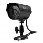 Venkovní barevná kamera CMOS, 700TVL, Sunluxy