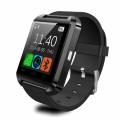 Chytré Android Bluetooth hodinky, Smart Watch U8