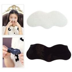 Čistící maska na nos pro odstranění akné