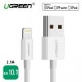 Datový a nabíjecí kabel Ugreen Lighting Apple