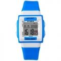 Dětské digitální hodinky Synoke modré
