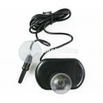 Digitální teploměr s přísavkou pro akvária