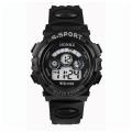 Digitální sportovní hodinky Honhx
