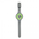 Digitální hodinky Synoke s velkým displejem