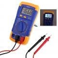 Digitální měřící přístroj - multimetr A830L
