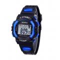 Digitální dětské sportovní hodinky Synoke