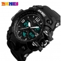 Digitální sportovní hodinky Skmei 1155B