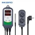 Digitální termostat regulátor teploty Inkbird ITC-308