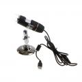 USB digitální mikroskop 1000x, 2.0 MPix