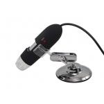 USB digitální mikroskop 500x, 2.0 MPix