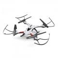 Dron JJCR H31 voděodolná kvadrokoptéra