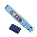 EC metr měřící vodivost roztoku 0-9990 µS/cm