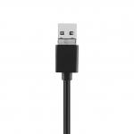 Vodotěsná USB kamera endoskop 20m