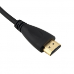 Propojovací HDMI kabel o délce 3m