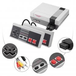 Retro herní konzole – 620 her