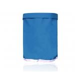 Ice-o-lator, Bubble Bags sada 5x pytel, objem 25L