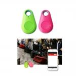 iTAG Bluetooth Lokátor chytrý hledač klíčů