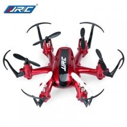 Mini Dron JJRC H20 Hexacoptera červená