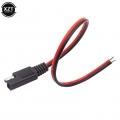 Připojovací kabel s konektorem SAE