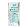 Kalibrační roztok Milwaukee pH 7,01 - 20ml