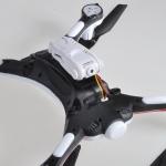 Kamera pro dron JJRC H31