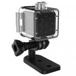 Mini Kamera SQ13 HD + vodotěsné pouzdro