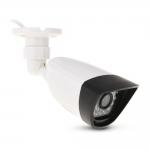 Bezpečnostní kamera Sunluxy 900TVL s nočním viděním