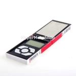 Digitální kapesní váha v krabičce cigaret 200g 0.01g