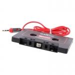 Kazetový adaptér do auta, Mp3 přehrávač