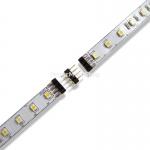 Konektor k LED páskům RGB, SMD5050, SMD3528