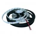 LED pásek, 5m, 300 LED, teplá bílá, SMD2835