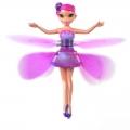 Létající víla Flying Fairy s infračerveným senzorem