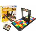 Hra Magic Block Game Rubikův závod