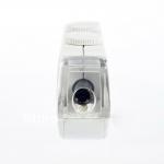 Kapesní mikroskop 160x-200x