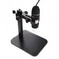 Digitální USB mikroskop až 1000x zvětšení