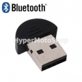 Bluetooth usb adaptér