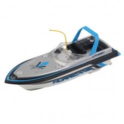 Mini RC lodička na dálkové ovládání
