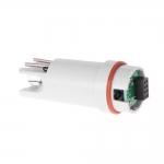 Náhradní pH, EC, TDS sonda pro digitální pH metr