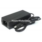 Napájecí adaptér pro Led pásky 220V/12V, 6A, 72W