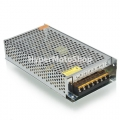Napájecí zdroj pro LED pásky 12V, 10A, 120W