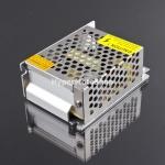 Napájecí zdroj pro LED pásky 12V, 2A, 24W